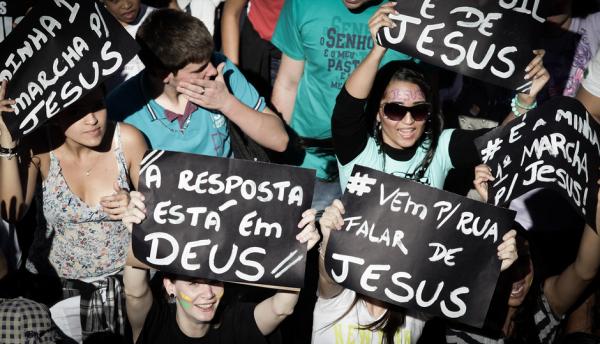 marcha-para-jesus-2013-11