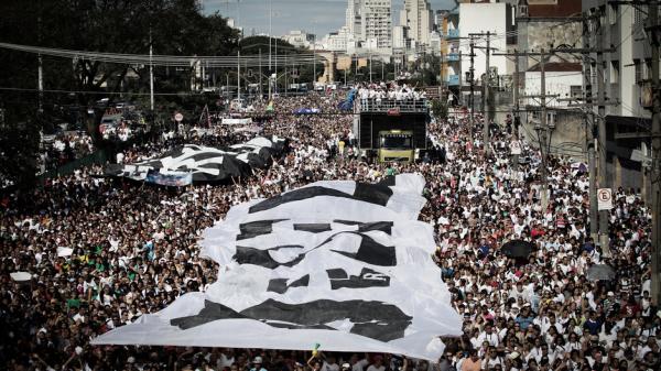 marcha-para-jesus-2013-13