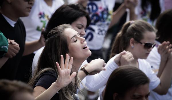 marcha-para-jesus-2013-14