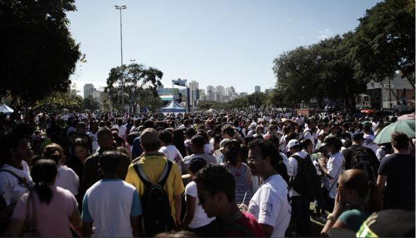 marcha-para-jesus-2013-15