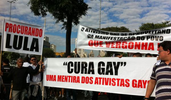 marcha-para-jesus-2013-19