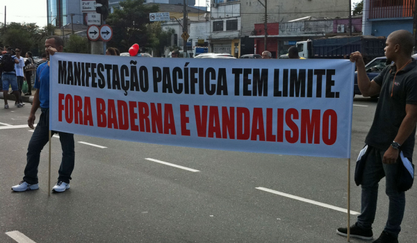 marcha-para-jesus-2013-20