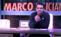 """[Vídeo] Marco Feliciano critica a """"desonestidade intelectual"""" da mídia e contra-ataca: """"Não existe 'cura gay'. Homossexualidade não é doença"""". Assista"""