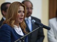 Prefeita que entregou chave da cidade a Jesus é acusada de comprometer a laicidade do Estado e pode ser punida