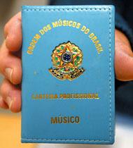 Ordem dos Músicos do Brasil proibida de voltar a exigir registro de músico para tocar em igreja