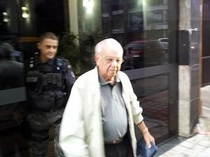 http://noticias.gospelmais.com.br/files/2013/06/pastor-gedelti-gueiros-preso.jpg