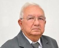 Faleceu o pastor José Neto, líder da Assembleia de Deus na capital do Piauí