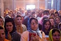 Pastores evangélicos são espancados por extremistas hindus durante retiro espiritual na Índia