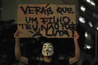 #MudaBrasil: Lideranças cristãs convocam fiéis aos protestos e orarem contra a corrupção no país