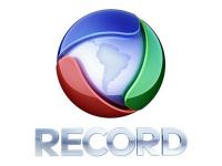"""rede-record-retoma-produção-da-série-bíblica-""""os-milagres-de-jesus"""""""