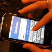Pesquisa mostra crescimento do uso de redes sociais por pastores evangélicos
