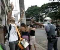 """Lideranças evangélicas criticam repressão às manifestações populares e pedem combate à corrupção: """"O povo está oprimido"""""""