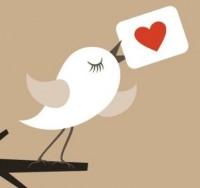 Cristãos são mais felizes que ateus no Twitter, afirma estudo