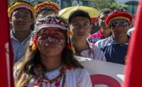 Uniedas: Denominação evangélica formada por indígenas se expande pelo país
