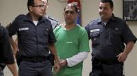 Vítima do pastor Marcos Pereira afirma que teve casa invadida por homem encapuzado
