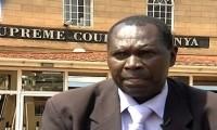 Advogado protocola pedido de anulação do julgamento de Pilatos contra Jesus