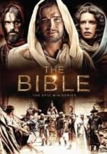 Nova temporada de The Biblie vai contar história do cristianismo depois do relatado na Bíblia