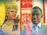 """Programa A Liga pomove debate sobre a """"cura gay"""" entre pastor ex-homossexual e drag queen"""