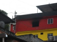 José Junior acusa pastor Marcos Pereira de estar por trás de incêndio na sede do AfroReggae