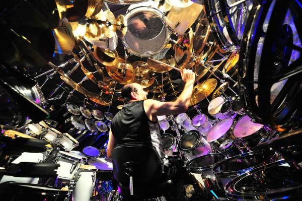 foto por Smugmug.com