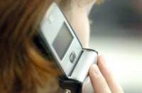 """""""Fish Fone"""": Vivo prepara lançamento de operadora de celular para o público evangélico"""
