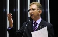 """Dep. João Campos retira de votação projeto apelidado """"cura gay""""; Feliciano diz que lobistas da militância homoessexual """"nunca mais"""" terão votos dos evangélicos"""