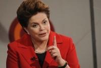 PLC 03/2013: Católicos e evangélicos se unem para pressionar Dilma a vetar ao projeto que autoriza o aborto