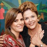 """Pastor critica encontro da presidente Dilma com cantoras gospel: """"Não somos gado, Dilma Rousseff"""""""