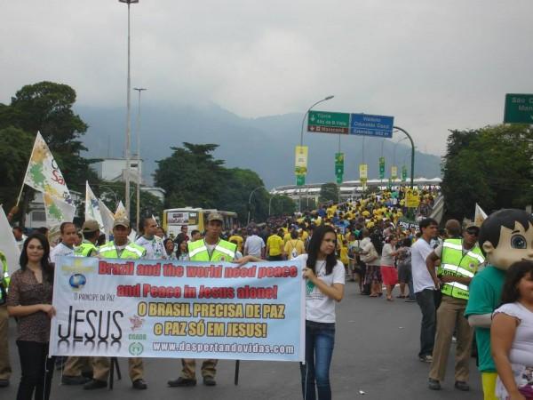 evangelismo-copa-confederações-09