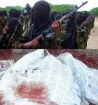 Extremistas islâmicos executam jovem por ter abandonado o islã e se convertido ao cristianismo