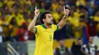 Neymar, Fred e David Luiz comemoram título da Seleção Brasileira na Copa das Confederações com demonstrações de fé; Confira
