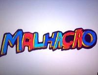 """""""O Código do Sal"""": seriado Malhação, da TV Globo, entra na reta final da temporada com mensagem secreta escondida numa Bíblia"""