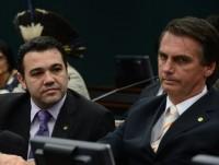 OAB vai pedir a cassação dos mandatos do pastor Marco Feliciano e de Jair Bolsonaro