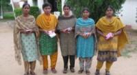 Missionárias cristãs são espancadas publicamente na Índia, após pregar em um mercado