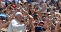 Igrejas evangélicas hospedarão peregrinos católicos que forem ao Rio de Janeiro para a Jornada Mundial da Juventude