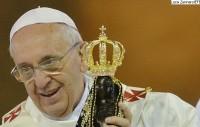 Pastor Ciro Zibordi diz que passou a admirar o papa Francisco, mas frisa que ele não é modelo para os evangélicos
