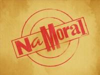 """Pastor Silas Malafaia comenta sua participação no programa Na Moral, da TV Globo: """"Só não prego no inferno porque não tem salvação para o diabo"""""""