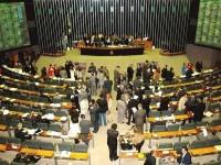 """PLC 3/2013: Projeto que autoriza o aborto passa """"despercebido"""" por parlamentares e é aprovado por unanimidade na Câmara"""
