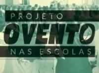 O Vento nas Escolas: projeto social leva conscientização sobre drogas e evangelismo a escolas públicas