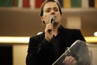 André Valadão causa polêmica nas redes sociais ao criticar peso de pastor e o mandar jejuar pra emagrecer