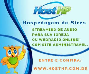 Anuncio host hp