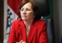 Desembargadora do Tribunal de Justiça é processada por incitação ao ódio contra evangélicos