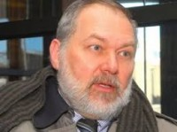 Pastor evangélico pode ser levado a julgamento por pregar contra homossexualismo