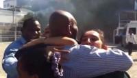 Justiça concede liberdade a evangelistas da ADUD presos no caso do pastor Marcos Pereira