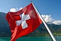 Suíça lança concurso para escolher novo Hino Nacional e retirar referências a Deus da letra