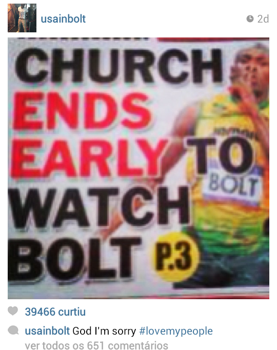 bolt-instagram
