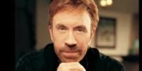 Ator Chuck Norris fala sobre testemunho de fé e superação em meio a um câncer