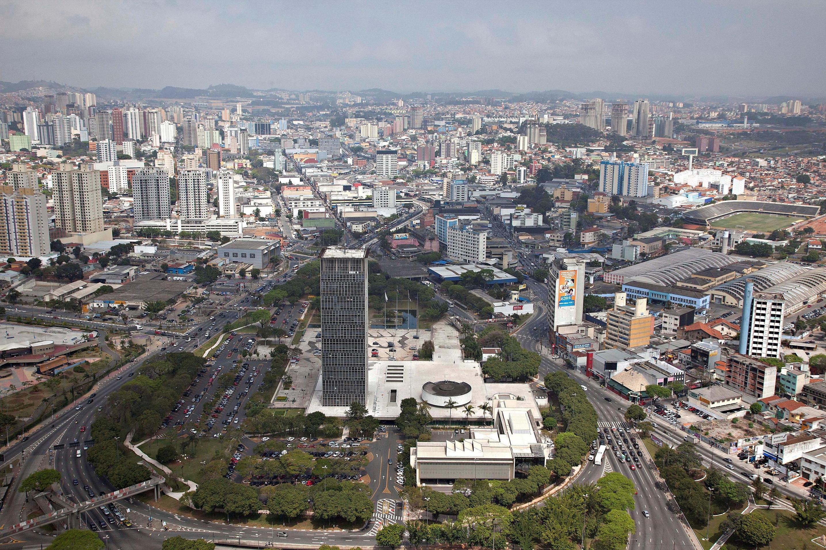 cidade-de-São-Bernardo-do-Campo.jpg