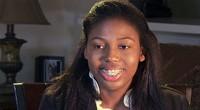 Adolescente cristã se forma na faculdade aos 14 anos, e atribui sucesso acadêmico à sua fé em Deus