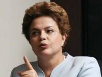 Presidente Dilma classifica aprovação de lei sobre aborto como armadilha da bancada evangélica, afirma jornalista